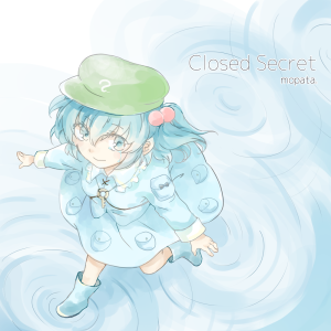 closed secret.png